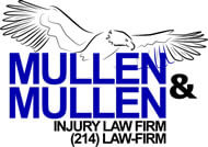 $112,500 Settlement for Herniated Disc Injury Accident in Dallas, TX