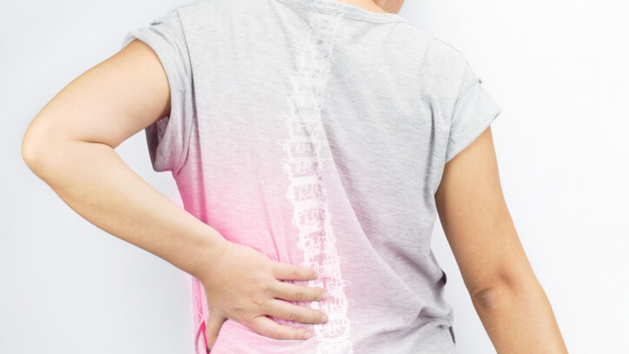 Attorney Settles Spine Injury Car Wreck in Sanger TX for $650,000