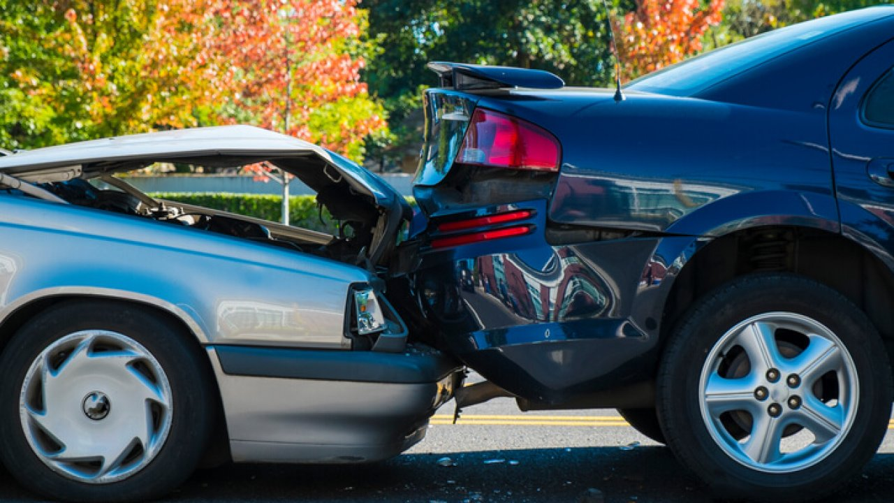 Attorney Settles Soft Tissue Injury Car Wreck in Dallas, TX for $60,000